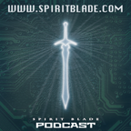 Podcast - Spirit Blade Productions