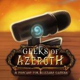 Geeks of Azeroth