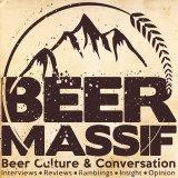 Beer Geeks Radio