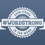 WordStrong
