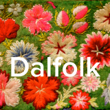 Dalfolk