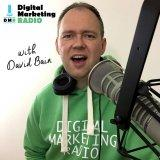 Digital Marketing Radio: online marketing interviews with internet business experts