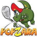 Popzara Podcast