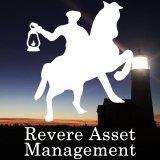 NorAm Asset Management-Your Money