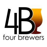 Four Brewers » Craft Beer and Homebrew