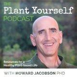 The Plant Yourself Podcast