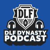 DLF Dynasty Podcast