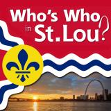 Who's Who in St. Lou Show