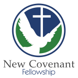 New Covenant Fellowship Podcast