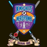 Knights of Nerdvana