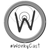 The WonkyCast