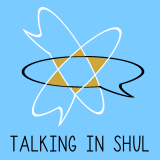 JPMedia: Talking in Shul