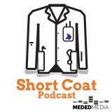 The Short Coat Podcast
