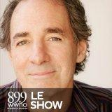 Harry Shearer: Le Show