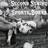 Second String Sports Dorks on the Radio Misfits Podcast Network