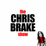 Chris Brake Show | Live Radio Podcast