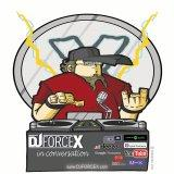 The DJ Force X Podcast
