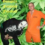 Gangsta Fantasy Football Podcast