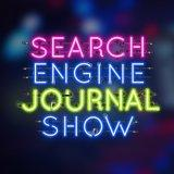 Marketing Nerds by Search Engine Journal