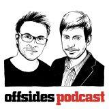 Offsides podcast