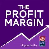 theprofitmargin