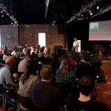 Sermons – New Life Christian Fellowship