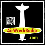 AirWreckRadio Podcasts