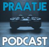 Praatje Podcast