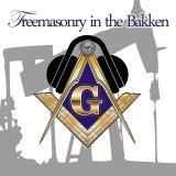 Freemasonry in the Bakken