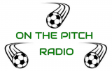 On The Pitch Radio