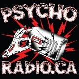 psychoradio.ca » All Shows