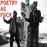 Poetry as F*ck