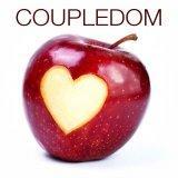Coupledom