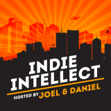 Indie Intellect