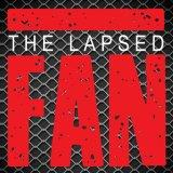 The Lapsed Fan Wrestling Podcast
