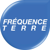 Podcast – Fréquence Terre