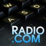 WASDRadio.comWASDRadio.com