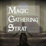 MagicGatheringStrat Podcasts