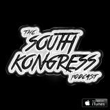 South Kongress Podcast