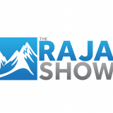 The Raja Show