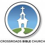 Crossroads Bible Church   Kennewick, WA   Audio Sermons