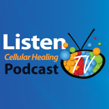 Cellular Healing TV with Dr. Pompa, D.PSc.