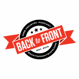 The Back to Front Show