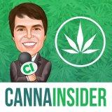 CannaInsider - Interviews with the Leaders of The Legal Cannabis - Marijuana Industry