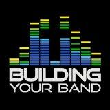 Building Your Band
