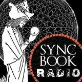 Sync Book Radio from thesyncbook.com