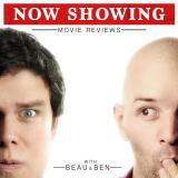 Now Showing Movie Reviews