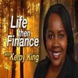 Life Then Finance Podcast