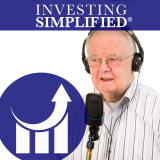 Investing Simplified – Price Financial Group Wealth Management   Chuck Price