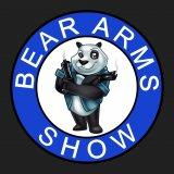 Bear Arms Show - 2nd Amendment Advocacy & Pro-Gun Commentary